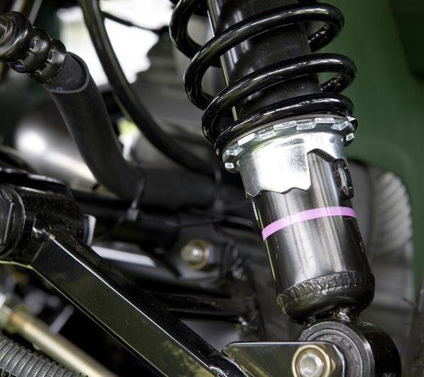 2016-Yamaha-YFM350A-EU-Solid-Green-Detail-004