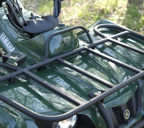 2016-Yamaha-YFM350A-EU-Solid-Green-Detail-006