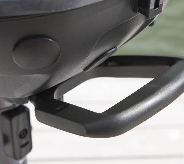 Yamaha 2.5 pk 4-takt