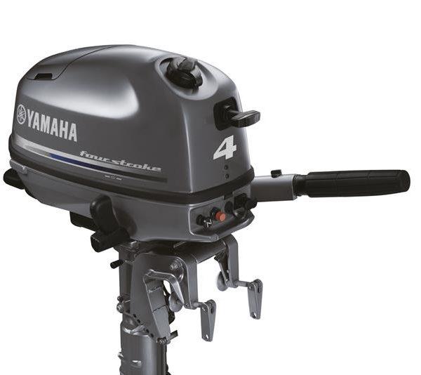 2017-Yamaha-F4-EU-NA-Detail-001