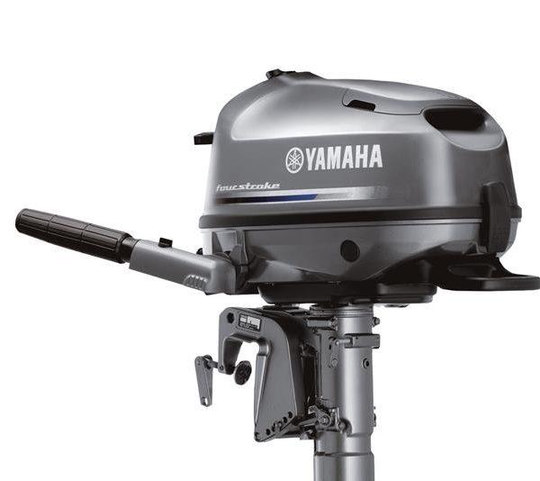 2017-Yamaha-F5-EU-NA-Detail-001