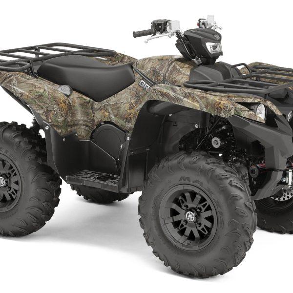 2018-Yamaha-Grizzly-700-EPS-WTHC-SE-EU-Camouflage-Studio-001