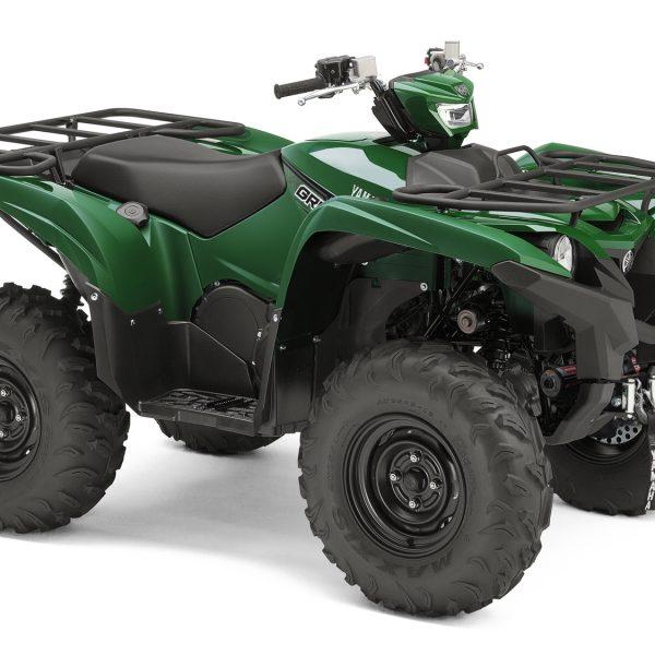 2018-Yamaha-Grizzly-700-EPS-WTHC-SE-EU-Solid-Green-Studio-001