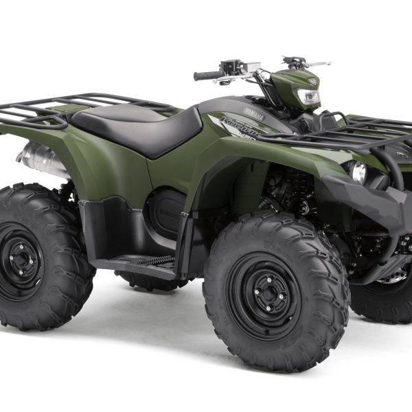 2020-Yamaha-YFM450FWBDDL-EU-Olive_Green-Static-003-03