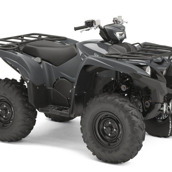 2020-Yamaha-YFM700FWAN-EU-Stormcloud_Grey-Static-001-03