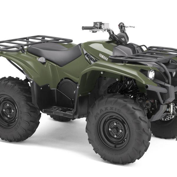 2020-Yamaha-YFM700FWBD-EU-Olive_Green-Static-003-03