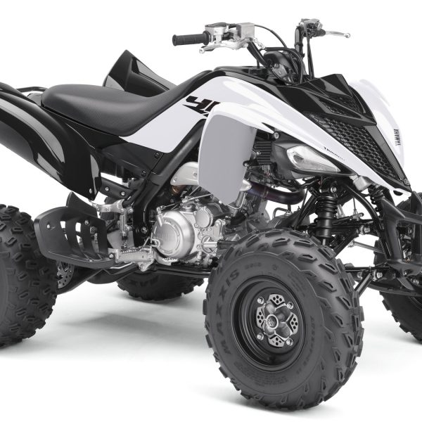 2020-Yamaha-YFM700R-L-EU-White-Static-001-03