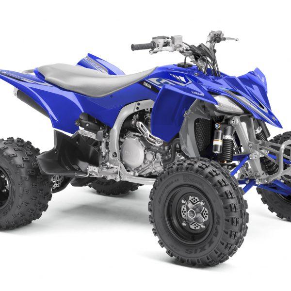 2020-Yamaha-YFZ450R-EU-Racing_Blue-Static-004-03