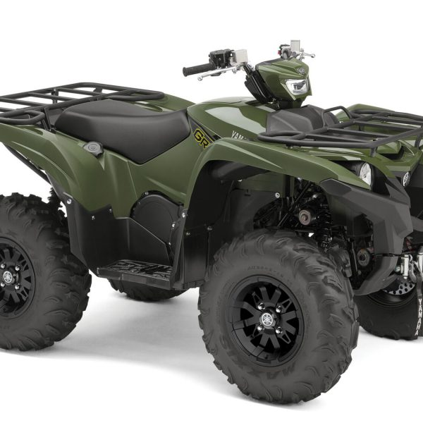 2021-Yamaha-YFM700FWANALU-EU-Olive_Green-Static-002-03