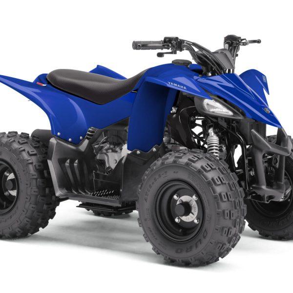 2021-Yamaha-YFZ50-EU-Racing_Blue-Studio-001-03