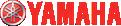 Yamaha-motor-logo-stor