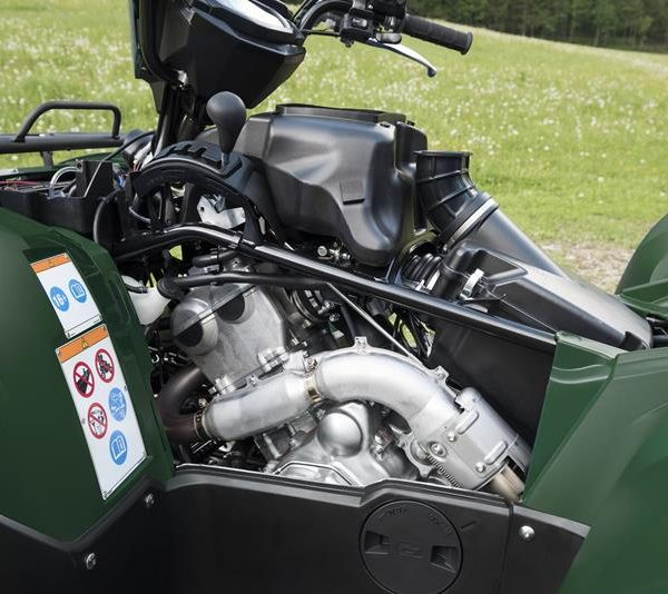 2018-Yamaha-Grizzly-700-EPS-WTHC-SE-EU-Solid-Green-Detail-001