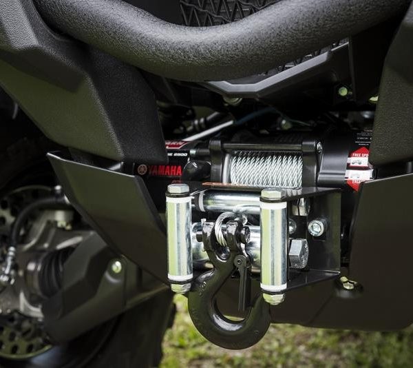 2018-Yamaha-Grizzly-700-EPS-WTHC-SE-EU-Solid-Green-Detail-005