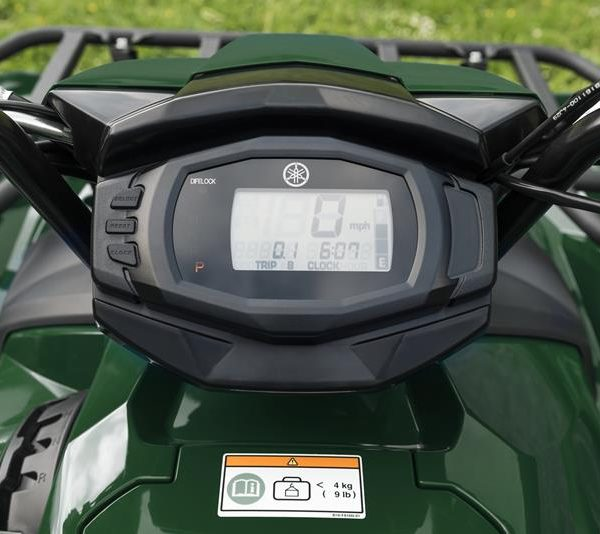 2018-Yamaha-Grizzly-700-EPS-WTHC-SE-EU-Solid-Green-Detail-007