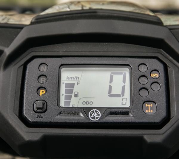 2018-Yamaha-YFM450FWBD-EU-Tan-Camouflage-Detail-009