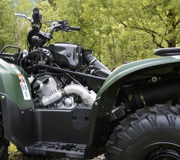 2018-Yamaha-YFM700FWBD-EU-Solid-Green-Detail-001