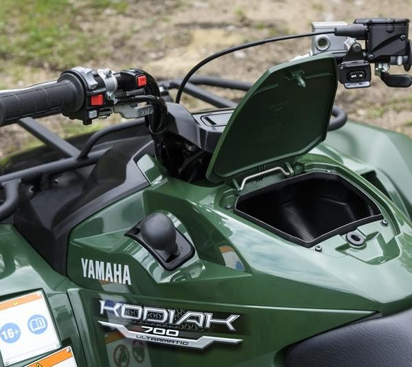 2018-Yamaha-YFM700FWBD-EU-Solid-Green-Detail-013