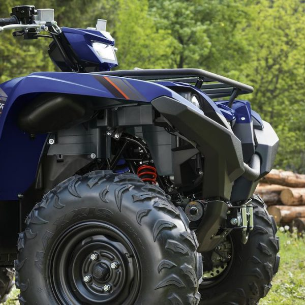 2019-Yamaha-YFM700FWANSE-EU-Backcountry_Blue-Detail-008-03_Tablet