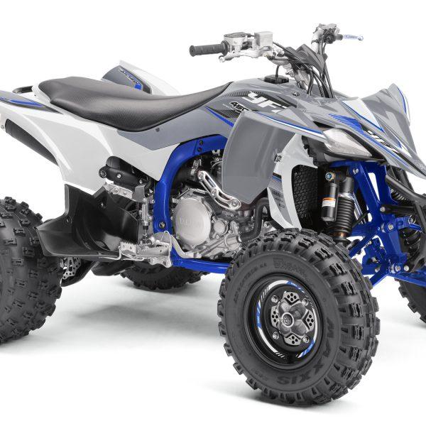 2019-Yamaha-YFZ450RSE-EU-Nimbus_Grey-Studio-01-03