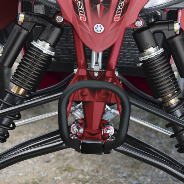 2019-Yamaha-YFZ450RSE-EU-Ridge_Red-Detail-006_Tablet