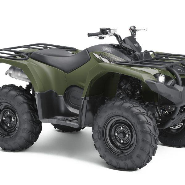2020-Yamaha-YFM450FWBD-EU-Olive_Green-Static-002-03