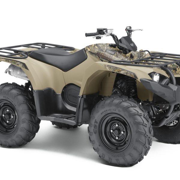 2020-Yamaha-YFM450FWBD-EU-Tan_Camouflage-Static-004-03