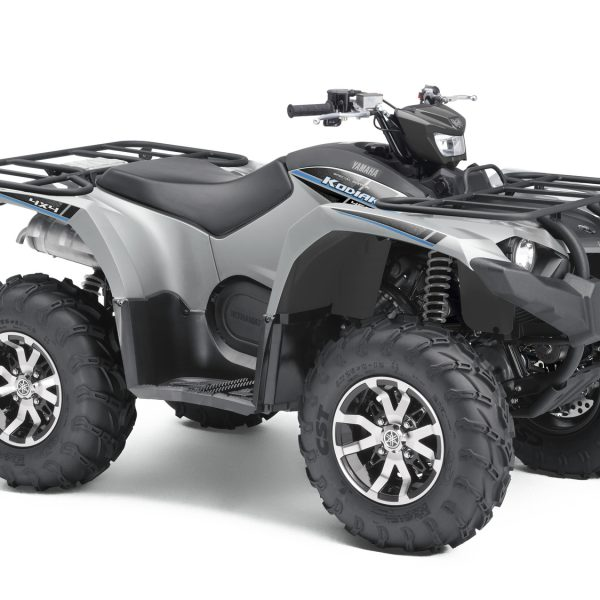 2020-Yamaha-YFM450FWBDSEDL-EU-Silver_Metallic-Static-004-03
