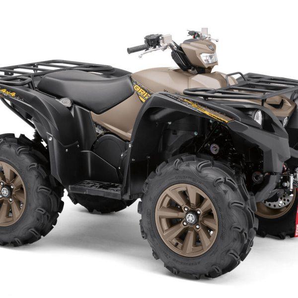 2020-Yamaha-YFM700FWANSE-EU-Bronze-Static-002-03