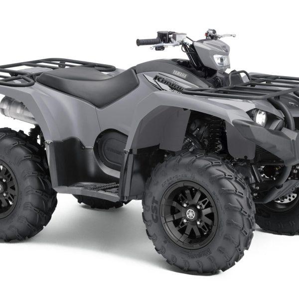 2021-Yamaha-YFM450FWBDSEDL-EU-Amor_Grey-Static-002-03