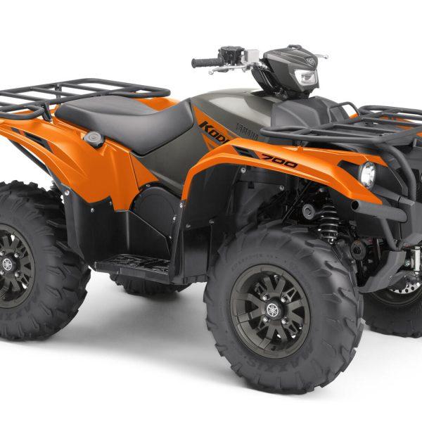 2021-Yamaha-YFM700FWBDSE-EU-Copperhead_Orange_Metallic-Static-002-03