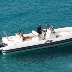 Joker Boats