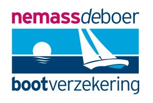Verzekering Boot of Waterscooter
