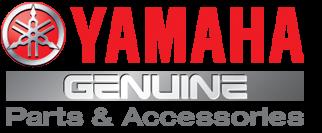 102-11633-02-00 Yamaha PIN, PISTON