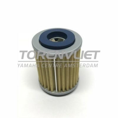 Yamaha 1UY-13440-02-00 ELEMENT ASSY