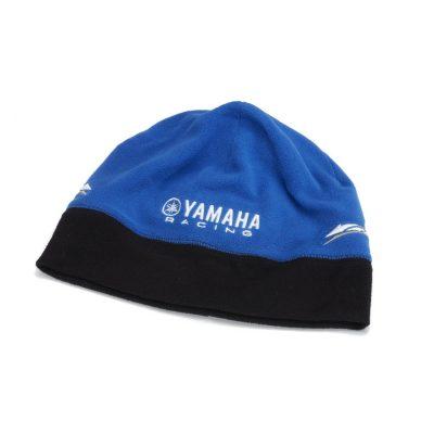 Yamaha N18-FH301-E1-00 PB ADULT FLEECE HAT GIFU BLUE