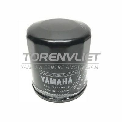 Yamaha 3FV-13440-30-00 ELEMENT ASSY