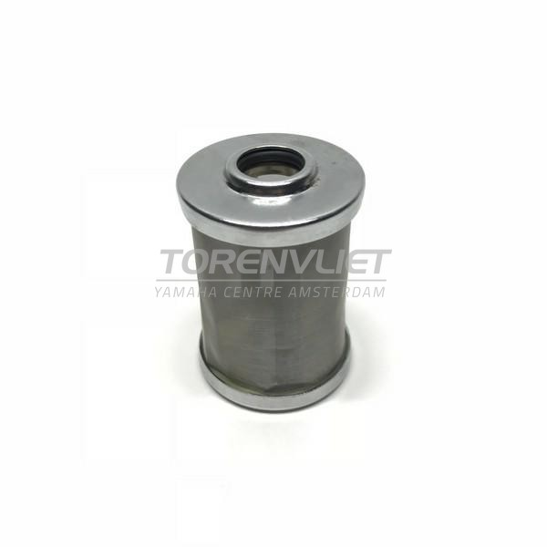 OUTBOARD #61A-24563-00 YAMAHA FUEL FILTER ELEMENT