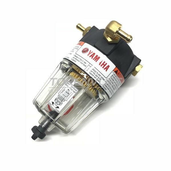 yamaha 90794-46905-00 fuel filter 10micron assy (eu)  yamaha center amsterdam