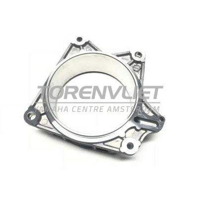 Yamaha 66V-51312-01-94 NEW. 66V513120100    HOUSING