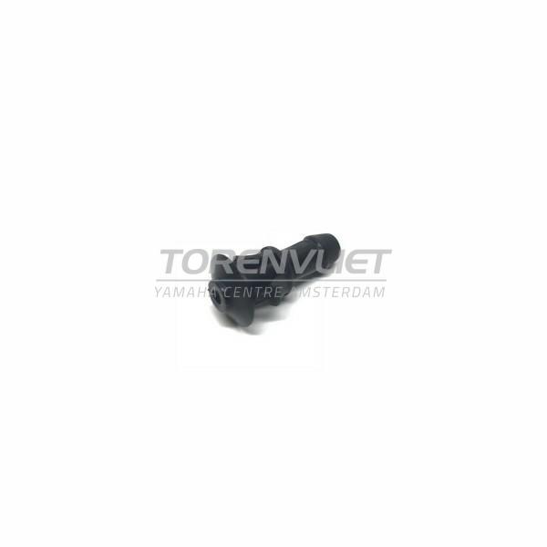 NIPPLE  HOSE Yamaha 6BL-44391-00-00