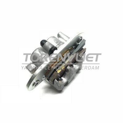 Yamaha 1XD-2580V-00-00 CALIPER ASSY