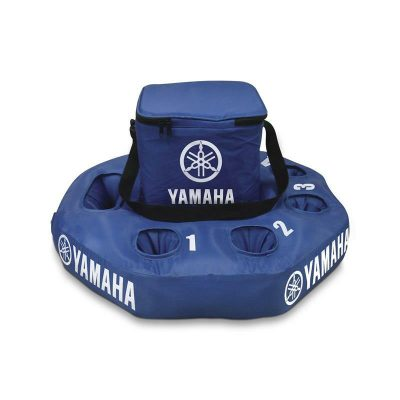 Yamaha MAR-FLTCL-ER-06 FLOATING INFLATABLE COOLER