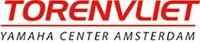 torenvliet_logo
