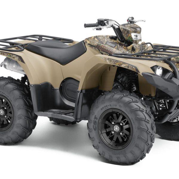 2021-Yamaha-YFM450FWBDSEDL-EU-Camo-Static-001-03