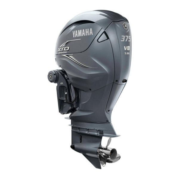 2020-Yamaha-XF375-EU-Light_Grey_Metallic-Action-001-03