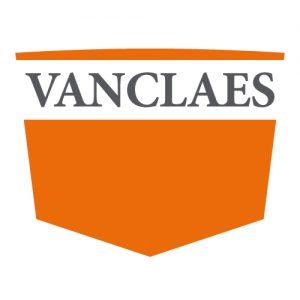 Vanclaes Boottrailers